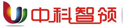 广州喷码机