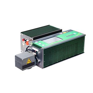 UV310紫外激光机