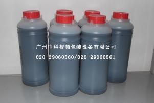 上海墨水108
