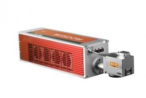 K320激光喷码机-覆膜专用