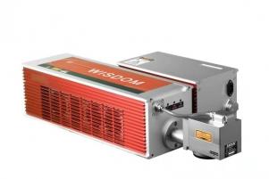 K300激光喷码机
